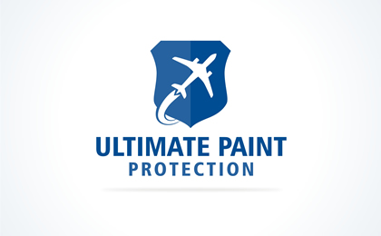 Aircraft Ceramic Paint Protection Sealant
